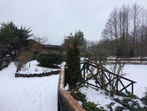 zima2017008