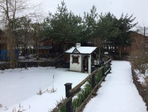 zima2017011